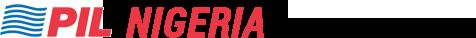 PIL – Pacific International Lines Nigeria Logo